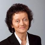 Widmer-Schlumpf spaltet Bundesrat