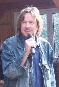 Jörg Kachelmann frei