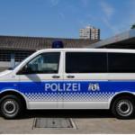 Rot sicherer als Blau: Dennoch lackieren etliche Schweizer Kapos neu ihre Autos in EU-Blau um