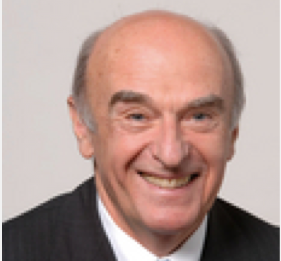 Rücktritt von Bundesrat Hans-Rudolf Merz