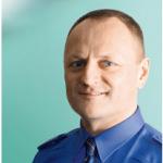 Strafanzeige gegen Widmer-Schlumpf