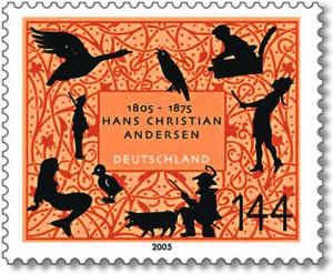 Briefmarkensammler und Staatsanwaltschaft vor dem Bundesgericht