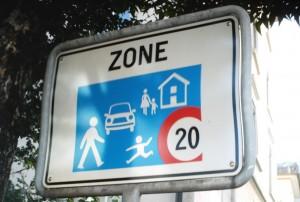 Bundesgericht verurteilt Zürcher Volkswirtschaftsdirektion