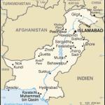 Noch mehr Schweizer Geld für das islamische Land Pakistan