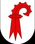 Bundesrat genehmigt Richtplan des Kantons Basel-Landschaft