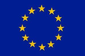 Kommission droht nicht mit Klage wegen Vorratsdatenspeicherung