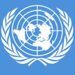 Bundesbern will in den Uno-Sicherheitsrat