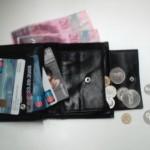 Ausschaffungsinitiative: Sozialhilfe-Bürokratie droht mit Betrugsunterstützung