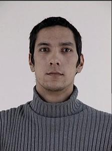 Die Kantonspolizei Aargau sucht weitere mögliche Opfer, die mit dem vorbestraften Sexualstraftäter Pablo Schluchter in Kontakt waren