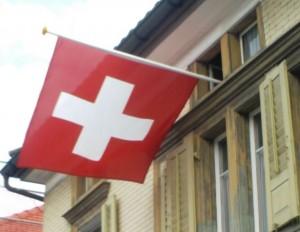 Kein 1. August mehr in Bern?