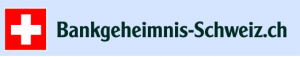 Das Schweizer Bankgeheimnis wird abermals von der OECD attackiert, berichtet Bankgeheimnis-Schweiz.ch