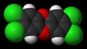 Kein Dioxin-Skandal in der Schweiz: Grenzwerte wurden eingehalten