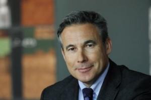 Nationalrat Adrian Amstutz zur Raserinitiative