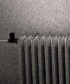 Die Energiekommission des Nationalrats will offenbar mehr Förderprogramme bzw. Fördergelder für den Austausch von Elektroheizungen, z. B. in Holzheizungen (energieneutral) oder Wärmepumpen (benötigen im Vergleich aber ebenfalls Strom, besonders im Winter)