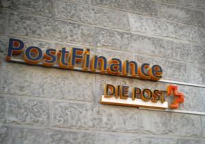 Können Bundesbeamte bei der Schweizerischen Post Positives bewirken? (Foto: Schlagwort AG)