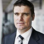 """Chef des Bundeskriminalamts, Michael Perler, muß definitiv gehen +++ Bundesgericht stuft """"höchsten Polizist der Schweiz"""" als Sicherheitsrisiko für die Schweiz ein"""