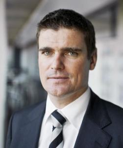 Erschreckend uneinsichtig bis ganz zum Schluß, der ehemals höchste Polizist der Schweiz, Michael Perler