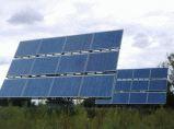 Schleichender EU-Beitritt auch im Solarstrom-Bereich?