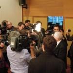 Nach Hildebrand-Affäre: Bundesrat erweitert Verhaltensregeln für Bundesangestellte
