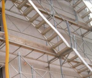 Das schärfere Schweizer Bauprodukterecht soll an das EU-Recht angepaßt werden (Bild: Baumarkt24.ch)