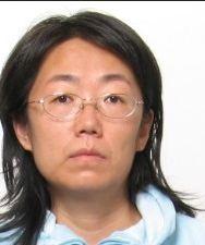 Im Vermißtfall Mei Han-Forster ist die Belohung für Hinweise auf 10.000 Schweizer Franken erhöht worden, berichtet Polizeimeldungen.ch