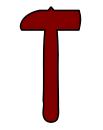 Symbolbild: Baumarkt24.ch