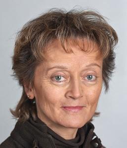 Eveline Widmer Schlumpf und andere waren bei den Von-Wattenwyl-Gespräch