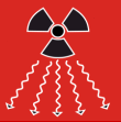 Keine Geheimpläne der Regierung zur unbeliebten Atommüll-Endlagerung?