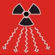 Atomausstiegsinitiative zustandegekommen