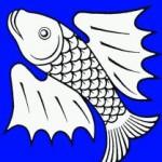 Fischmesser: Noch angebracht?