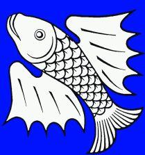 Braucht man heute noch ein Fischmesser?