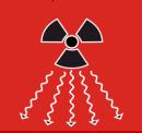 Radioaktivitätsmessungen (Bild: Kernschmelze.ch)