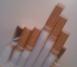Champix gibt es als Raucherentwöhnungsmedikament neu auf Steuerzahlerkosten