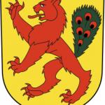 Brand bei der SwissWax Fällanden