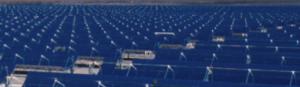 Energiestädte (WüTech.ch)