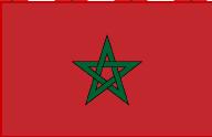Marokko24.ch