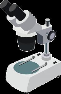 microscope-149816_640