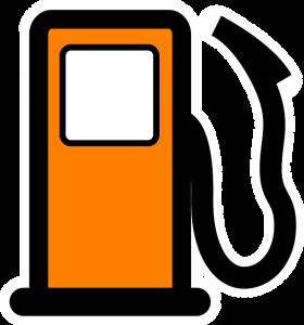 Änderung zu Tankstellenläden