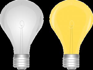 Änderung Energiegesetz
