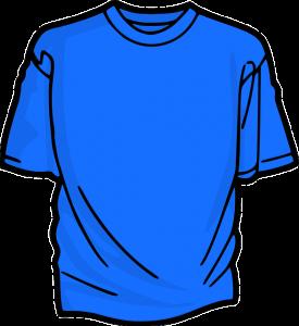 Bei T-Shirts, Schuhen und Reinigungsmitteln wird der ökologische Fussabdruck ermittelt