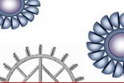 (Kleinwasserkraftwerk.ch)