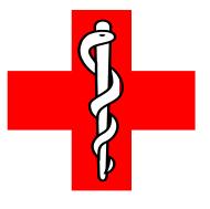 Symbolbild: Netzapotheke.ch