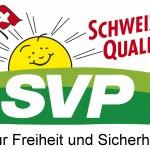SVP Basel zur BVB-Krise: Paul Blumenthal als Verwaltungsratspräsident untragbar