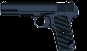 (Waffen24.ch)