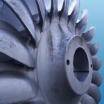 Wasserkraftwerk Dala: Bundesrat genehmigt Schutz- und Nutzungsplanung