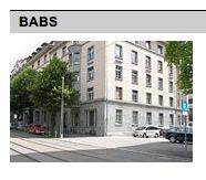 """Das Bundesamt für Bevölkerungsschutz BABS führt eine umfassende nationale Risikoanalyse """"Katastrophen und Notlagen Schweiz"""" durch."""