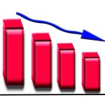 Alkohol in Zahlen: Durchschnittlicher Pro-Kopf-Konsum weiter rückläufig