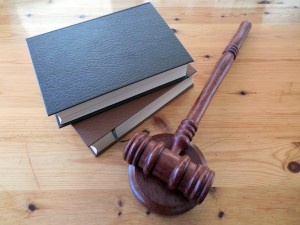 Neues Sanktionenrecht gilt ab 1. Januar 2018. (Symbolbild)
