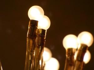 IKEA ruft PATRULL Nachtlicht aufgrund von Stromschlaggefahr zurück. (Symbolbild)