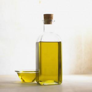 Olivenöl: Woher das Produkt kommt steht im Kleingedruckten. (Symbolbild)